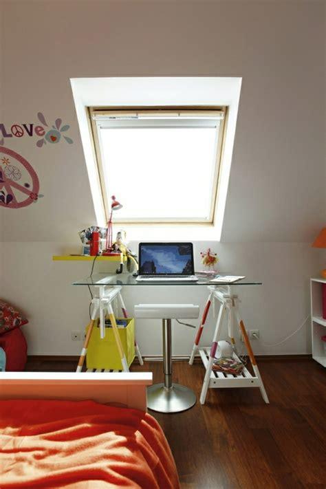 plateau en verre pour bureau le plateau de bureau en verre pour votre office 224 la maison