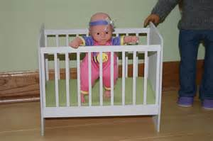 american doll crib arts and crafts for your american doll crib for