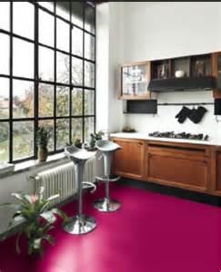 id 233 e couleur peinture carrelage sol dans cuisine rustique
