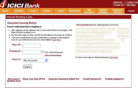login to icici bank bbcnn news icici login www icicibank