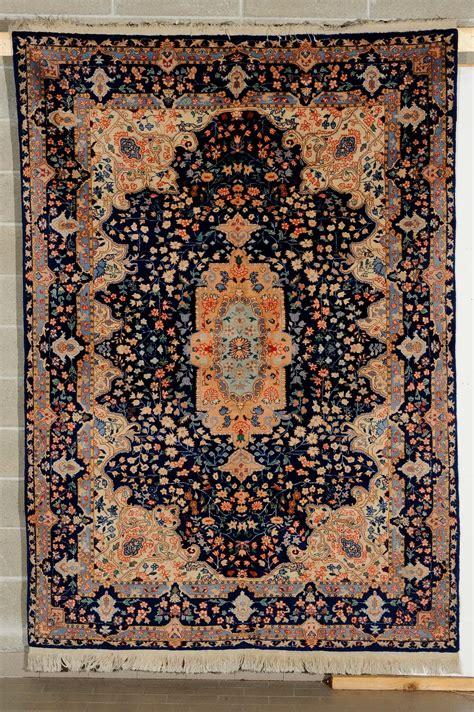 asta tappeti antichi tappeto cinese berekan xx secolo tappeti antichi