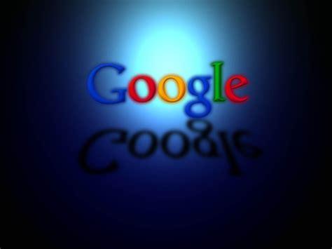 wallpaper google llc google wallpapers wallpaper cave
