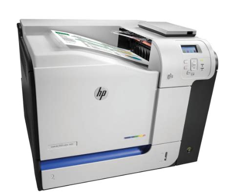 hp laserjet 500 color m551 driver hp laserjet 500 color m551 v 7 0 0 29 for windows