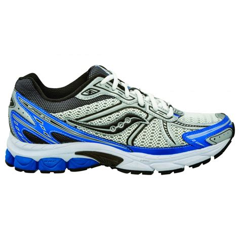 saucony shoes progrid jazz 14 road running shoes mens at northernrunner