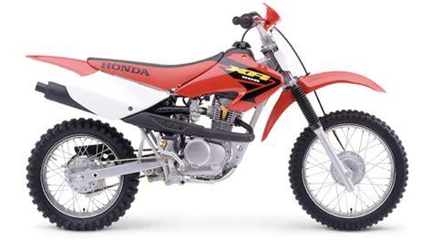 80r Dirt Bike Brakes by Honda Honda Xr80r Moto Zombdrive