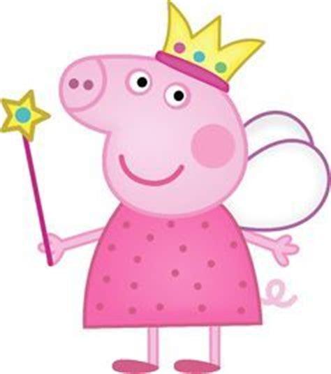 peppa pig ballerina clip art princess clipart pig pencil and in color princess