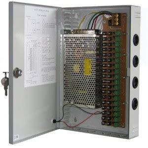 Power Supply Panel Box 12v 30a power supply box 12v clasf