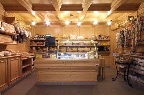 arneg arredamento negozi lorenzi arredamenti attrezzature per ristoranti bar e