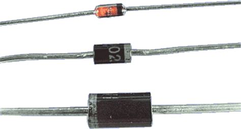 1n914 schottky diode 1n914 diode radio 28 images 1n4148 signal diode 75v 150ma tru images frompo 10 diodes radio