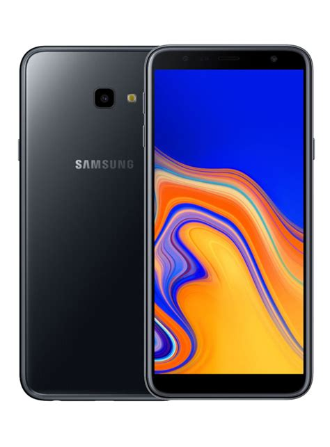 samsung galaxy j6 plus pictures official photos whatmobile