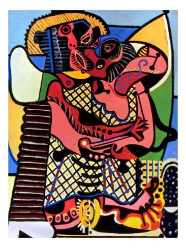 cheapest picasso painting for sale 2018 pablo picasso paintings for sale abstract