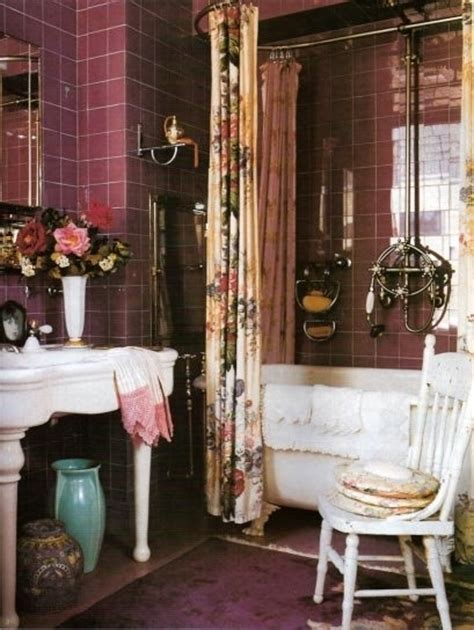 betsey johnson home decor bathroom betsey johnson decor feel it flowers home