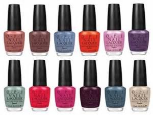 opi color names all opi nail colors nail ftempo