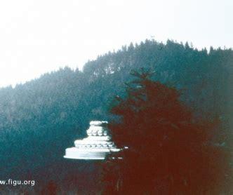 Wedding Cake Ufo Hoax by Overlooked Photo Reveals Swiss Ufo Contact Genuine