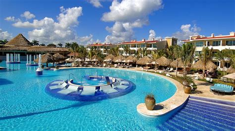 best all inclusive resorts all inclusive caribbean all inclusive all inclusive