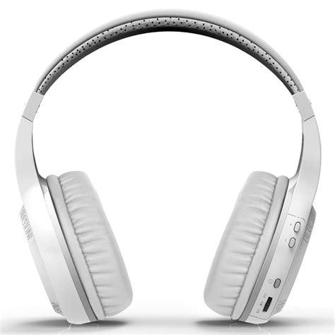 Headset Bluetooth Bass bluedio h turbine bluetooth stereo headphone wireless
