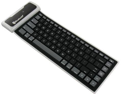 Keyboard Wireless Bluetooth Wireless Bluetooth Keyboard Universal
