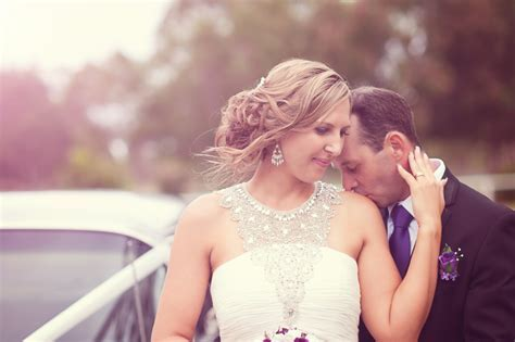 Stewart & Emma Pullen of SEP Photography, Morayfield