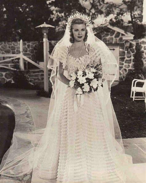film sedih selain wedding dress wedding dresses movies wedding dresses asian