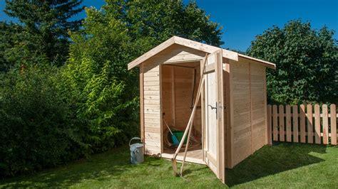 in legno da giardino economiche dugdix casette da giardino in legno economiche