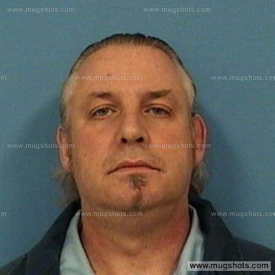 Williamson County Il Arrest Records Christopher G Schei Mugshot Christopher G Schei Arrest