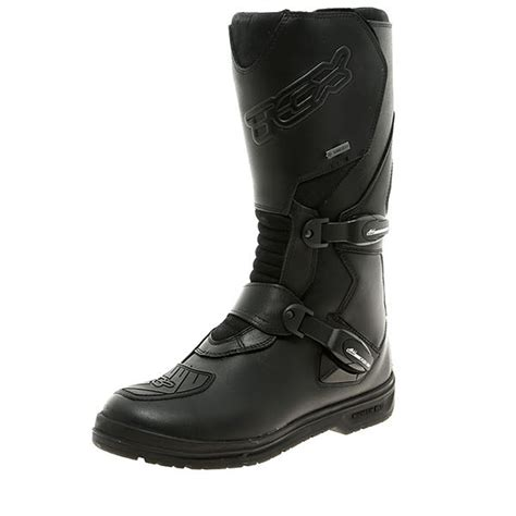 tcx infinity tex boots tcx infinity evo tex waterproof touring motorcycle