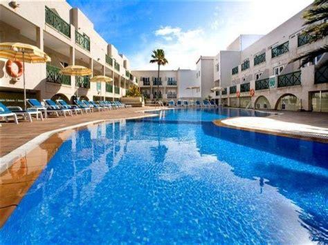 dunas club apartments corralejo fuerteventura canary islands book dunas club apartments