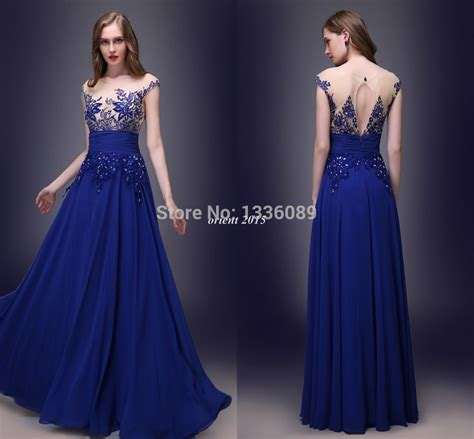 evening gowns 2014 on pinterest evening dresses 2014 pink charming elegant 2014 new design free shipping chiffon