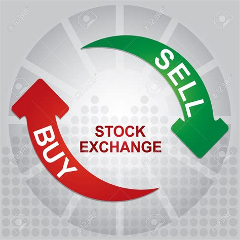 stock clipart global stock market clip cliparts