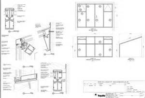 Sunroom Interior Design Royalite Solarium Sunroom