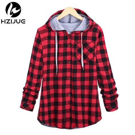 Jaket Hoodies Cotton On hzijue fashion hoodies cotton autumn winter coat