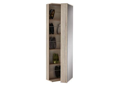 armarios estrechos armarios estrechos y altos interesting armario de bao