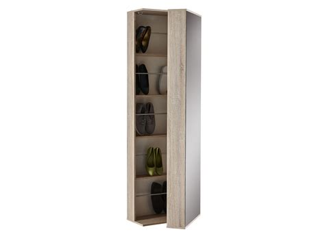 mueble zapatero chile decorar cuartos con manualidades armario zapatero con