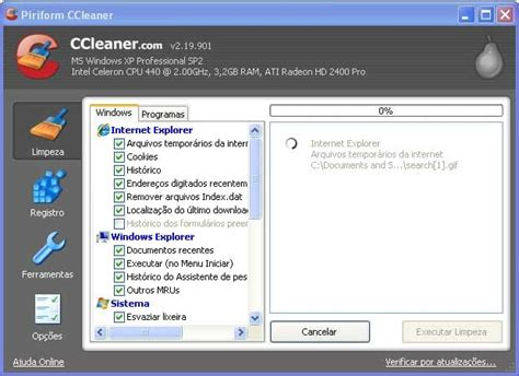 ccleaner bought out ccleaner slim download