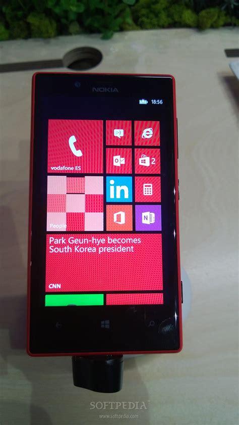 windows phone jailbreak lumia 635 windows phone jailbreak lumia 635