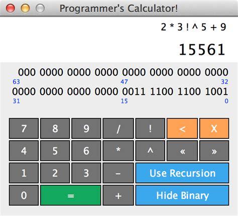 calculator javafx github asliceoftoast cs1302 calculator calculator project