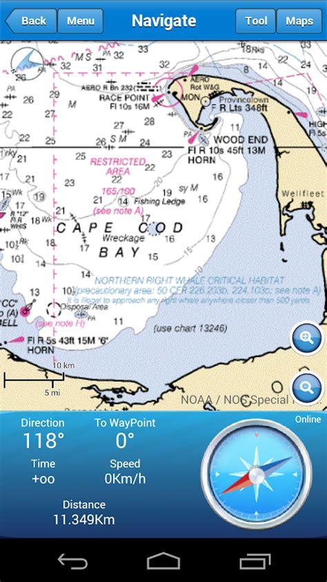 best marine navigation app marine navigation android apps on play