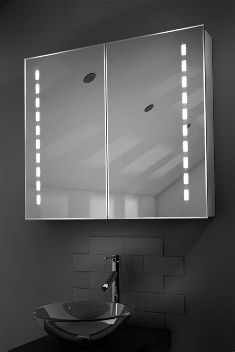bathroom mirrors with lights and demister bathroom mirrors with lights and demister 7 delightful