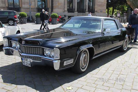 80 Cadillac Eldorado by Cadillac Paledog Photo Collection
