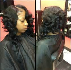 can you show me all the curly weave hairstyles 2015 25 best ideas about weave bob hairstyles on pinterest