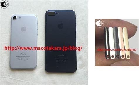 Harga Samsung Iphone 7 cek daftar fitur baru iphone 7 disini selalutekno
