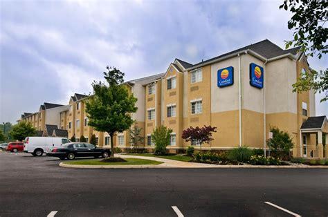 Virginia Comfort Inn by Hotel Near Reston Va Photos Comfort Inn Suites