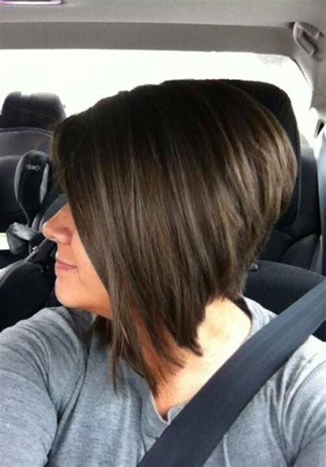 what is a inverted bob haircut step by step instructions 1000 images about hair on pinterest