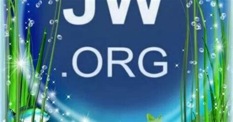 jw org noticias jw org click for home page noticias tj pinterest