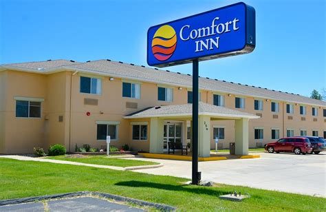 comfort inn hotels comfort inn marion in marion hotel rates reviews on orbitz