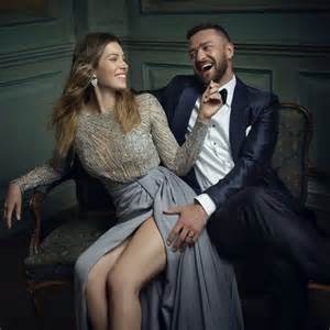 Photos From Vanity Fair Oscar Biel 2016 Vanity Fair Oscar Portrait