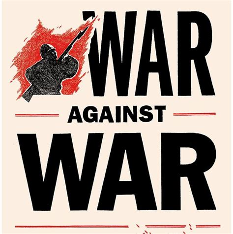 the war against the labortalks quot war against war quot a conversation with michael kazin brooklyn institute for