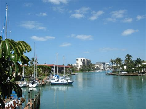 Panoramio Photo Of Beautiful Of Naples 71 Best Naples Florida Images On
