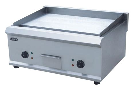 induction cooking equipment popular induction cooking equipment buy cheap induction cooking equipment lots from china