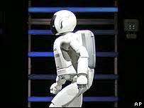 Ces 2007 Pero The Play Entertaining Robot by Mundo Ciencia Y Tecnolog 237 A 191 Robots En La Casa